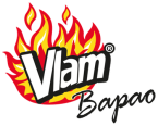 Vlam®-Bapao | Topking Fingerfood